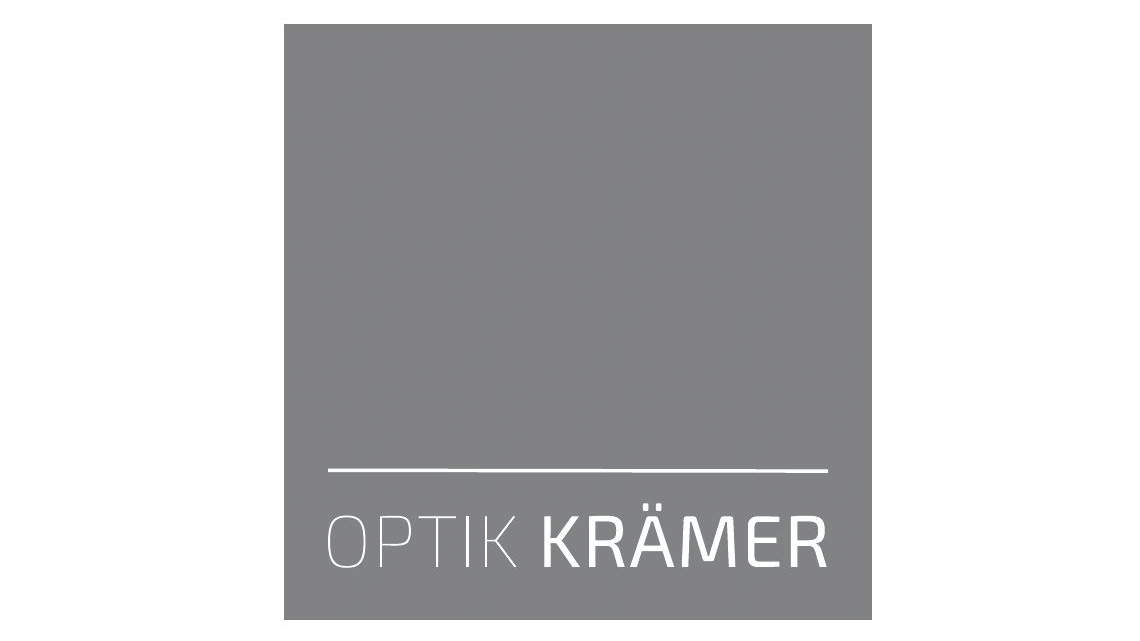 Optik Kraemer