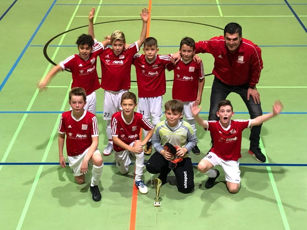 U11_in_Dettingen_.jpeg