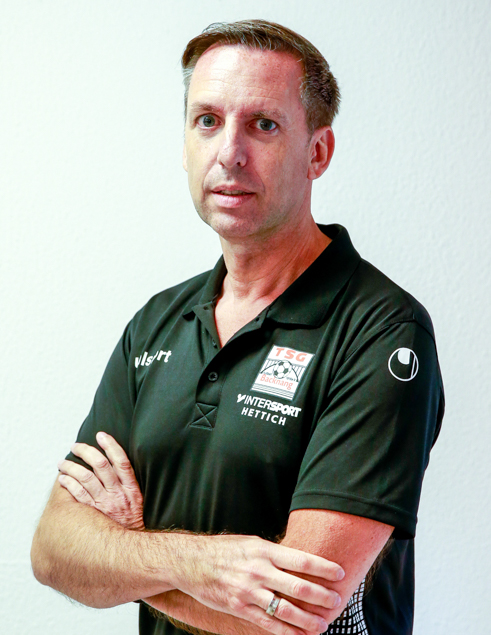 Marc Erdmann