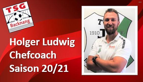 Neuer Trainer für die kommende Saison steht fest