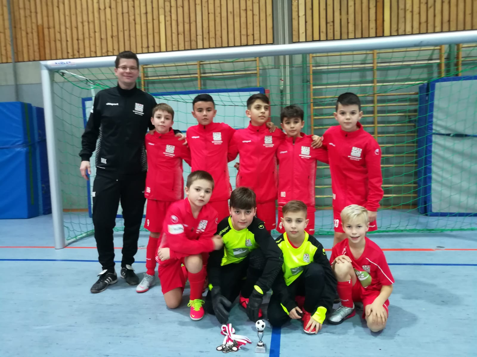 U11_in_Oeffingen.jpeg