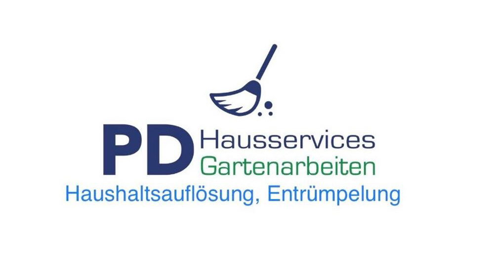 PD Hausservice