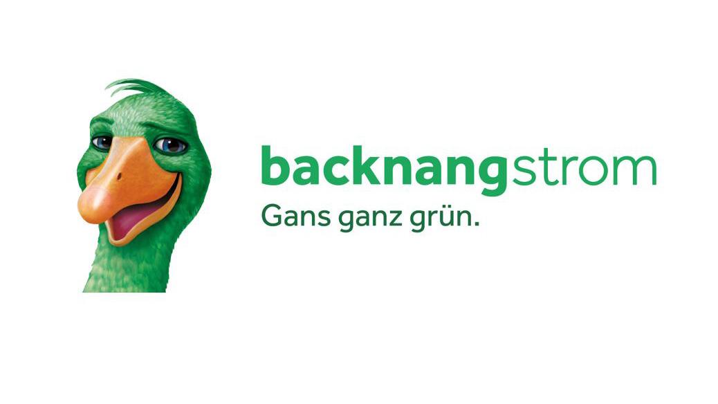 backnangstrom