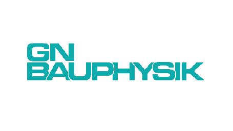 GN Bauphysik
