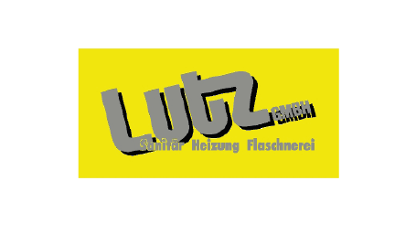 Lutz Heizung