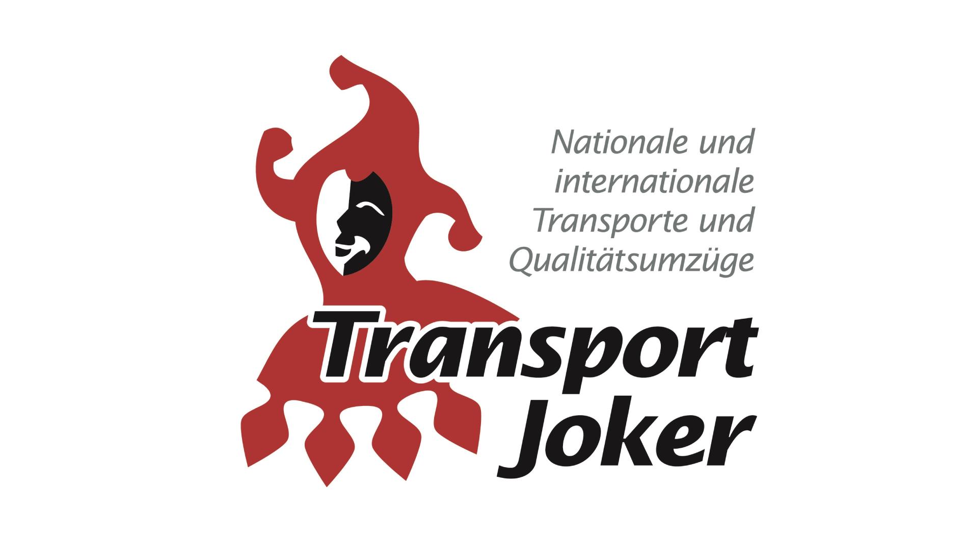 Transport Joker