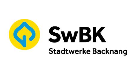 Stadtwerke Backnang