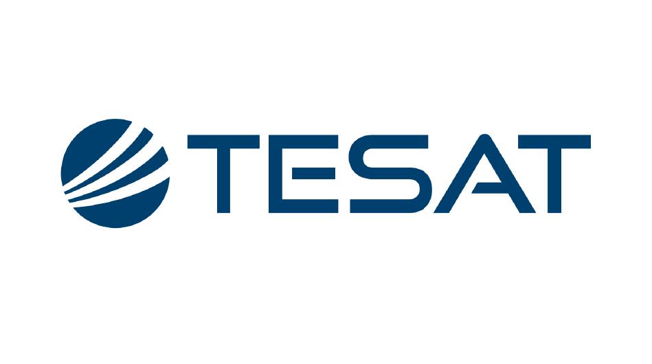 Tesat